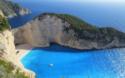 La importancia de desconectar en vacaciones