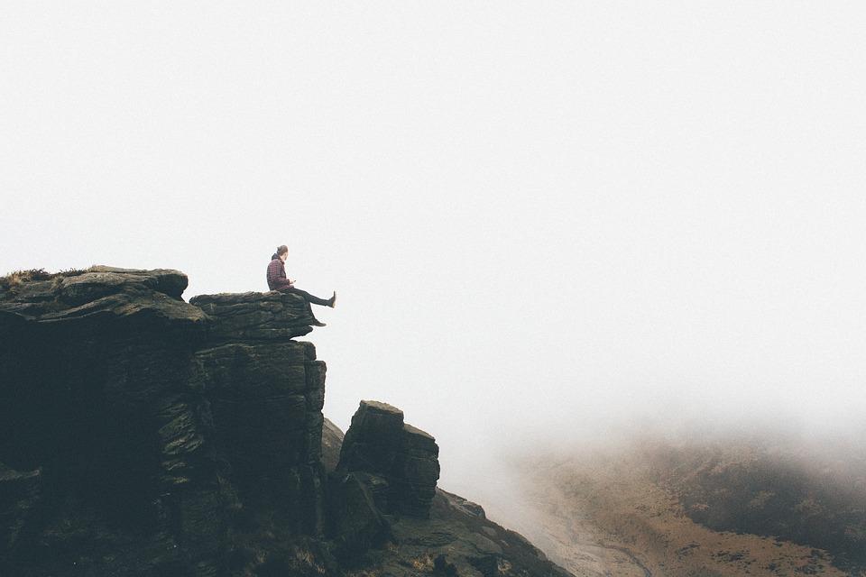 Cómo superar nuestros propios límites